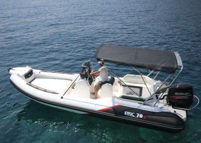 boat-boat-transfer-inflatable-hvar-6