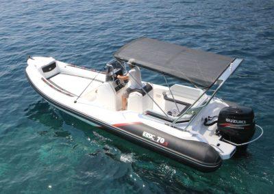 boat-brod-transfer-gumenjak-hvar-6