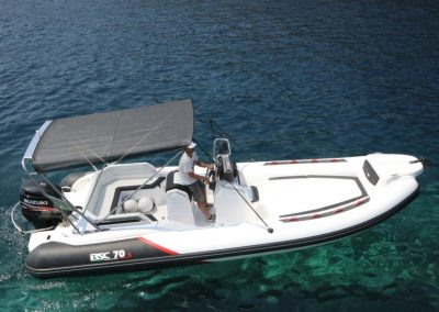 boat-brod-transfer-gumenjak-hvar-7