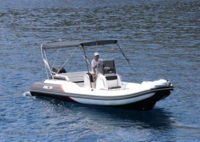 boat-brod-najam-gumenjak-hvar-5